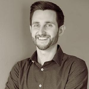 Dr. Kyle Freeman