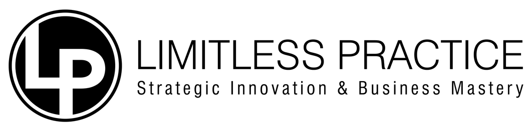 Limitless Practice